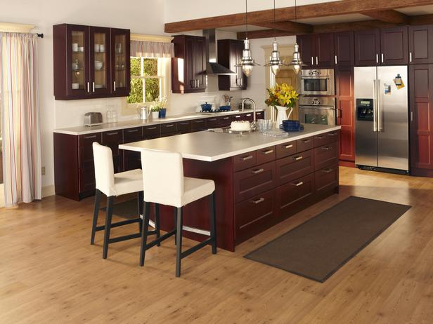 Kitchen Rugs Ikea Photo   11 Kitchen Ideas