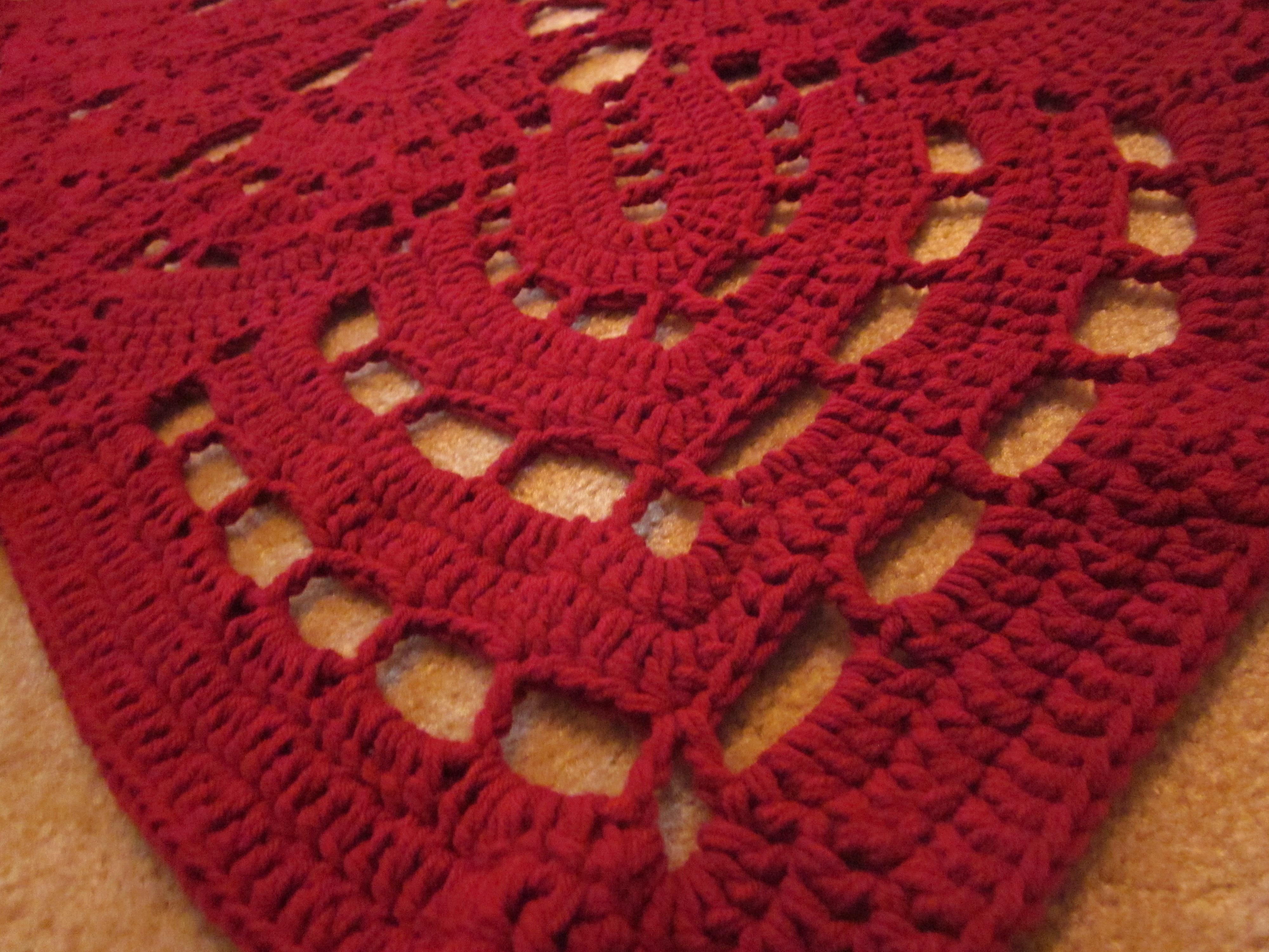 kitchen rugs red  kitchen ideas -  kitchen rugs red photo