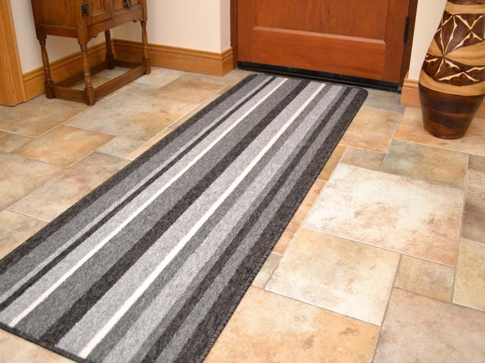 Kitchen rugs runners photo 5 kitchen ideas for Carpet runners for kitchen