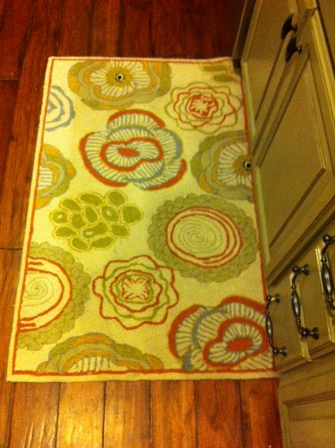 ... Kitchen Rugs Target Photo   6 ...