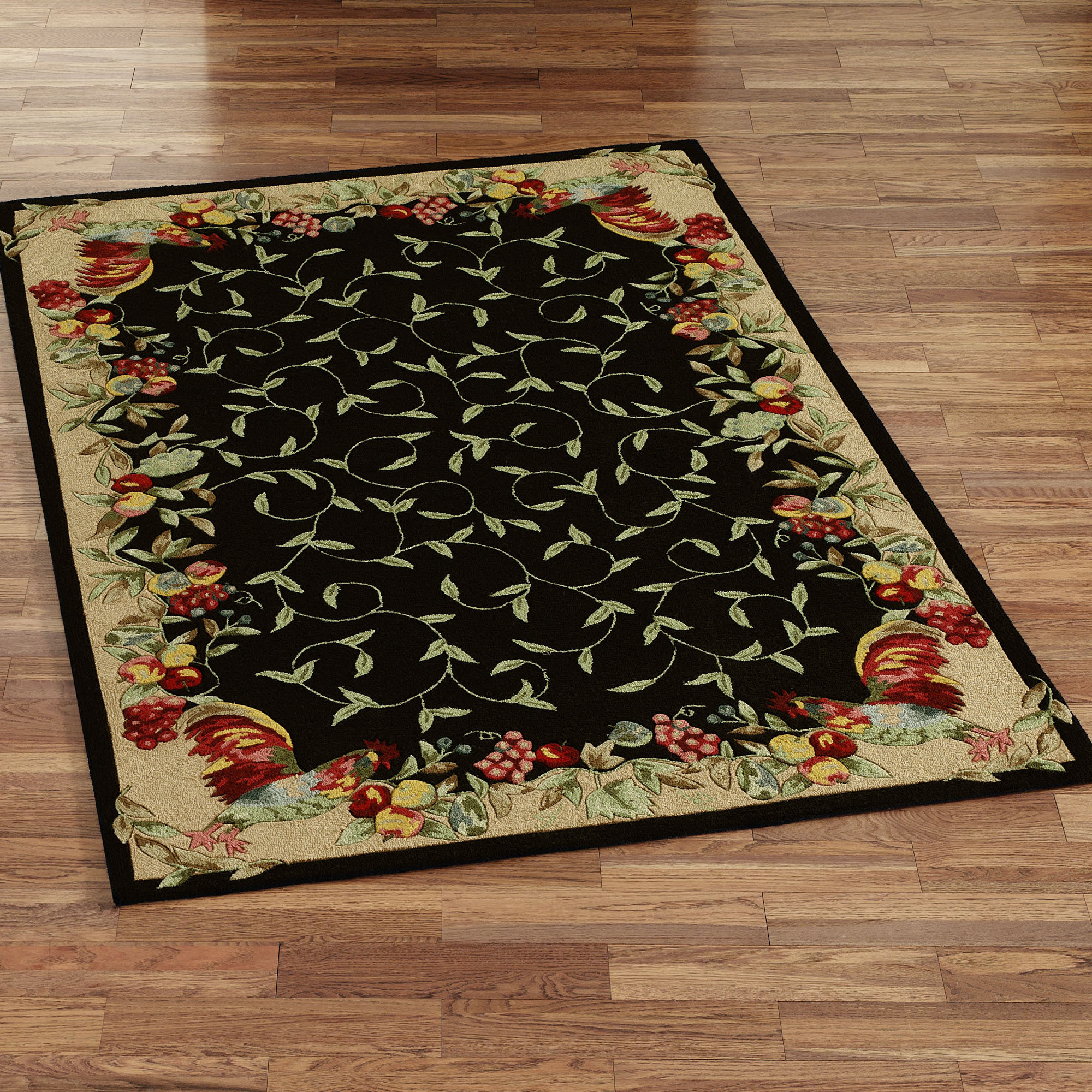 Rubber Rugs Images Kitchen With Roosters Ideas Eco