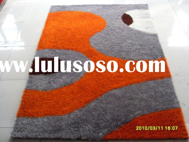 Kitchen Rugs With Rubber Backing Photo   4 .