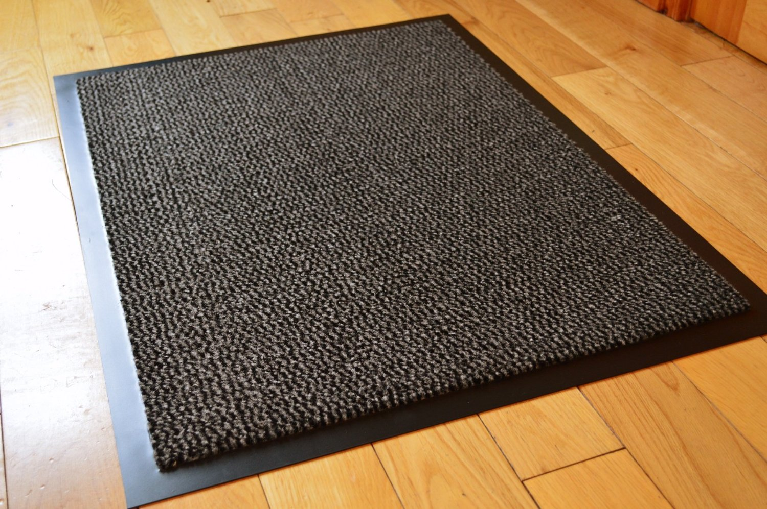 Foam Kitchen Floor Mats Long Bath Mat Runner