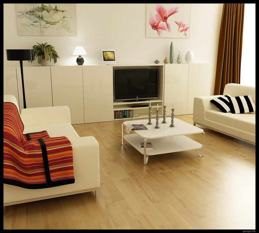 kitchen sets for small spaces  sarkem, Kitchen design