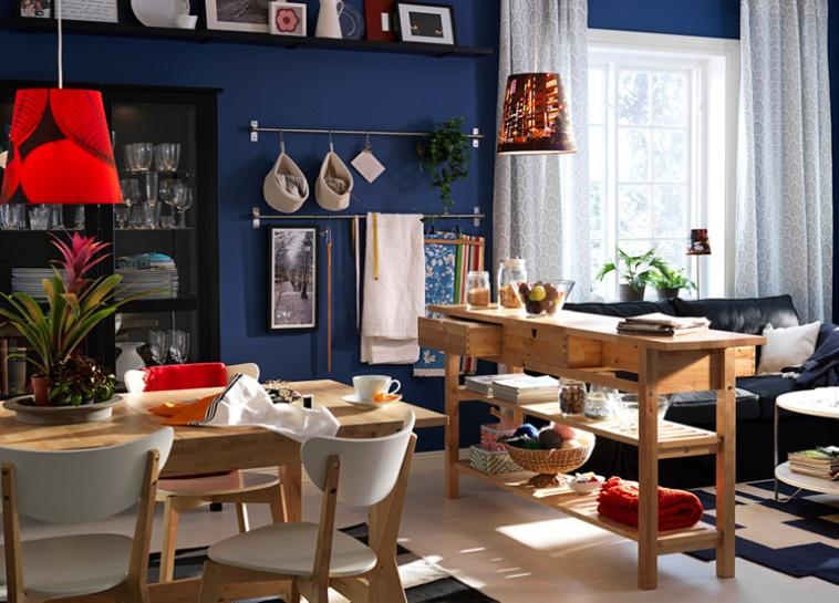 kitchen sets for small spaces photo    kitchen ideas, Kitchen design