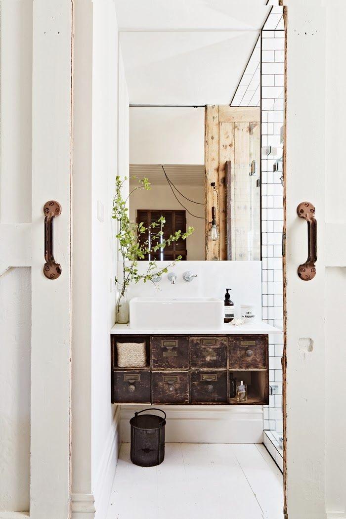 Kitchen shelf unit Photo - 7