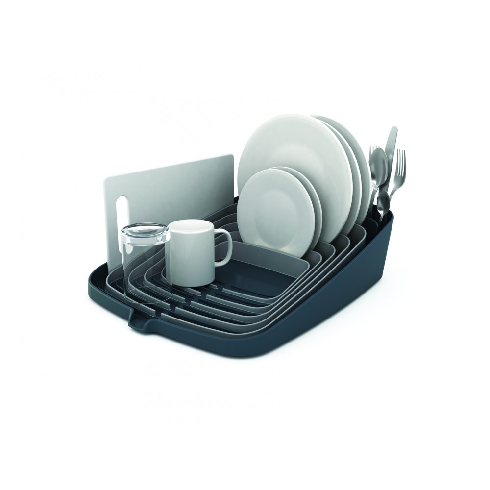 Kitchen Dish Rack Kitchen Sink Dish Drainer Kitchen Ideas