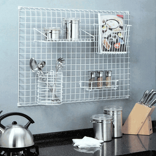 Kitchen sink dish rack Photo - 3