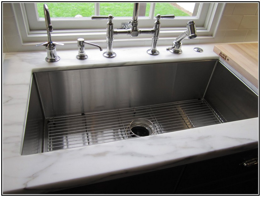 Kitchen sink dispenser Photo - 10