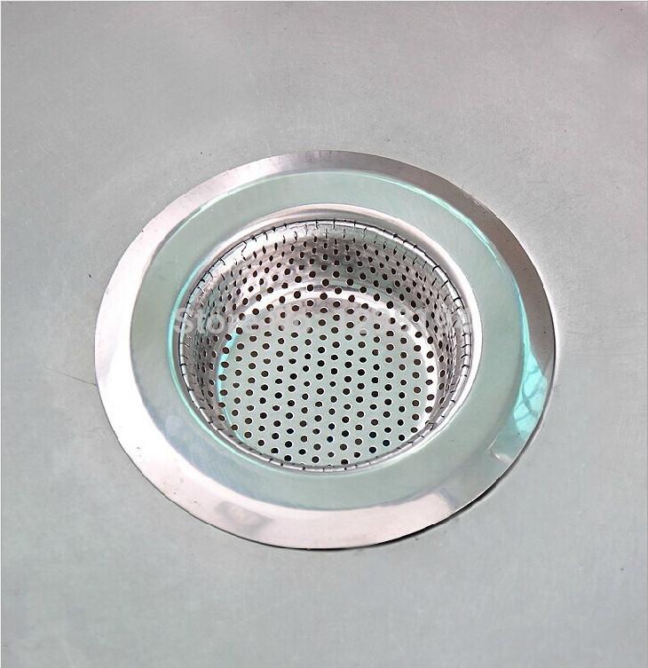 Kitchen sink filter Photo - 10