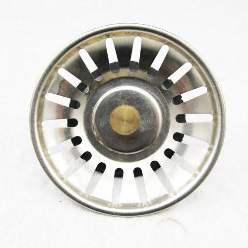 Kitchen sink filter Photo - 2