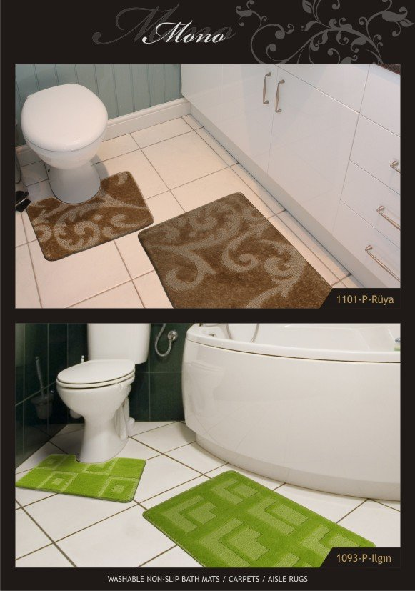 Kitchen sink floor mats Photo - 5