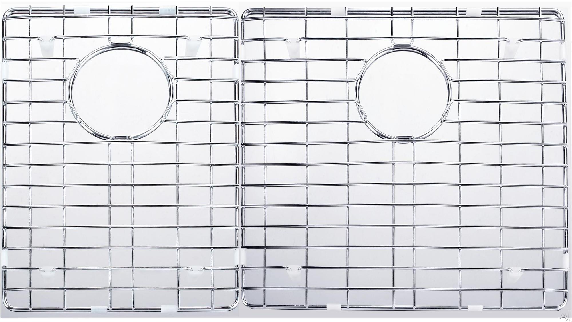 Kitchen sink grids Photo - 11