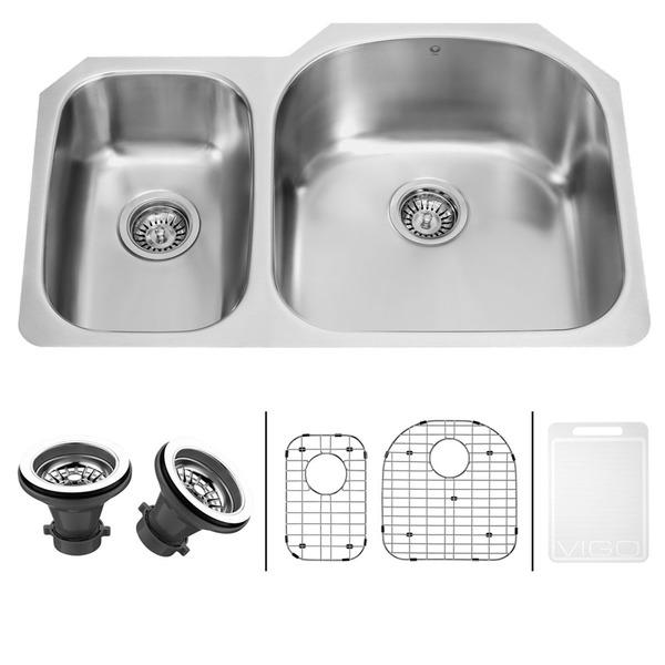 Kitchen sink grids Photo - 4