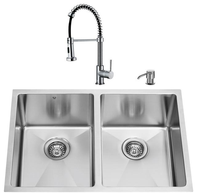 Kitchen sink grids Photo - 5