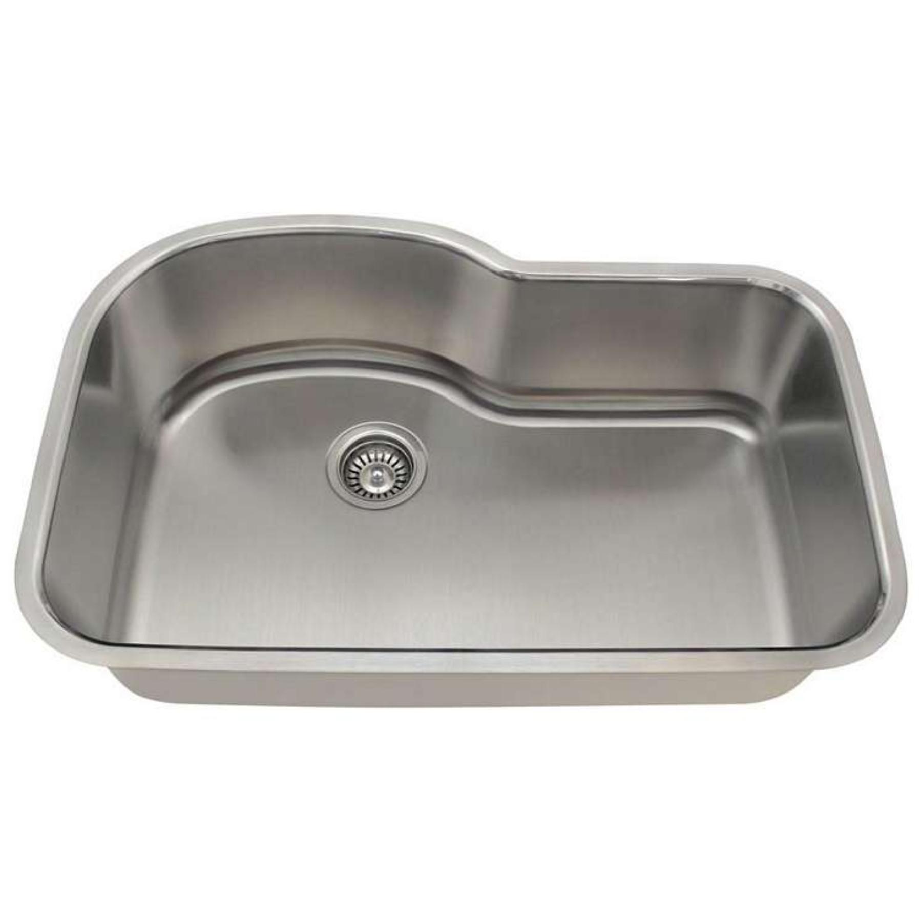 Kitchen sink grids Photo - 6