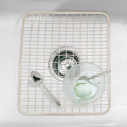 Kitchen sink grids Photo - 8