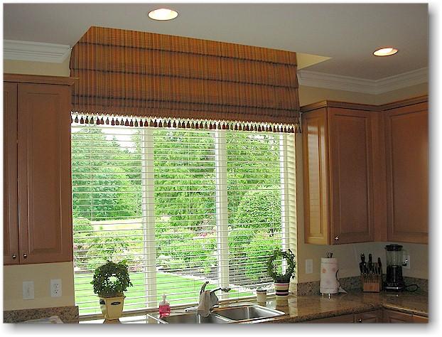 Kitchen sink inserts Photo - 10