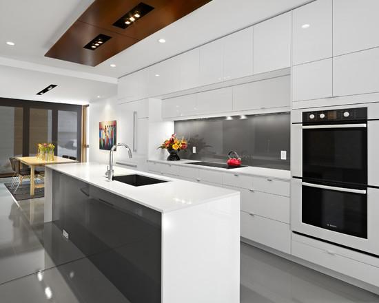 Kitchen sink inserts Photo - 3