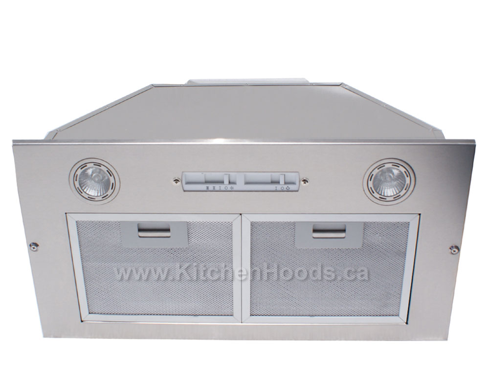 Kitchen sink liners Photo - 3