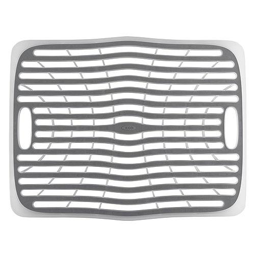 Kitchen sink mats Photo - 6