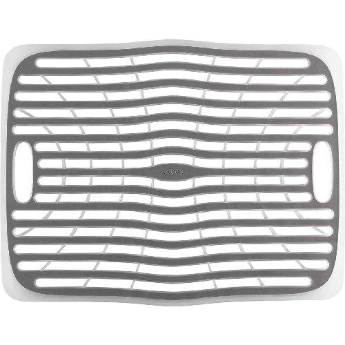 Kitchen sink mats Photo - 7