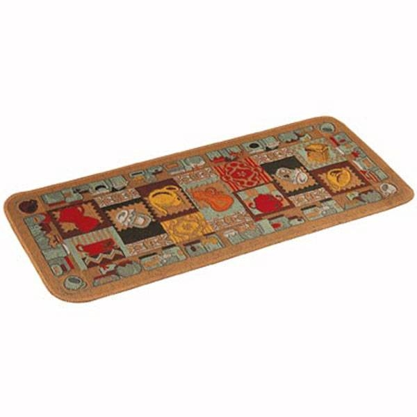 Kitchen sink protector mats Photo - 8