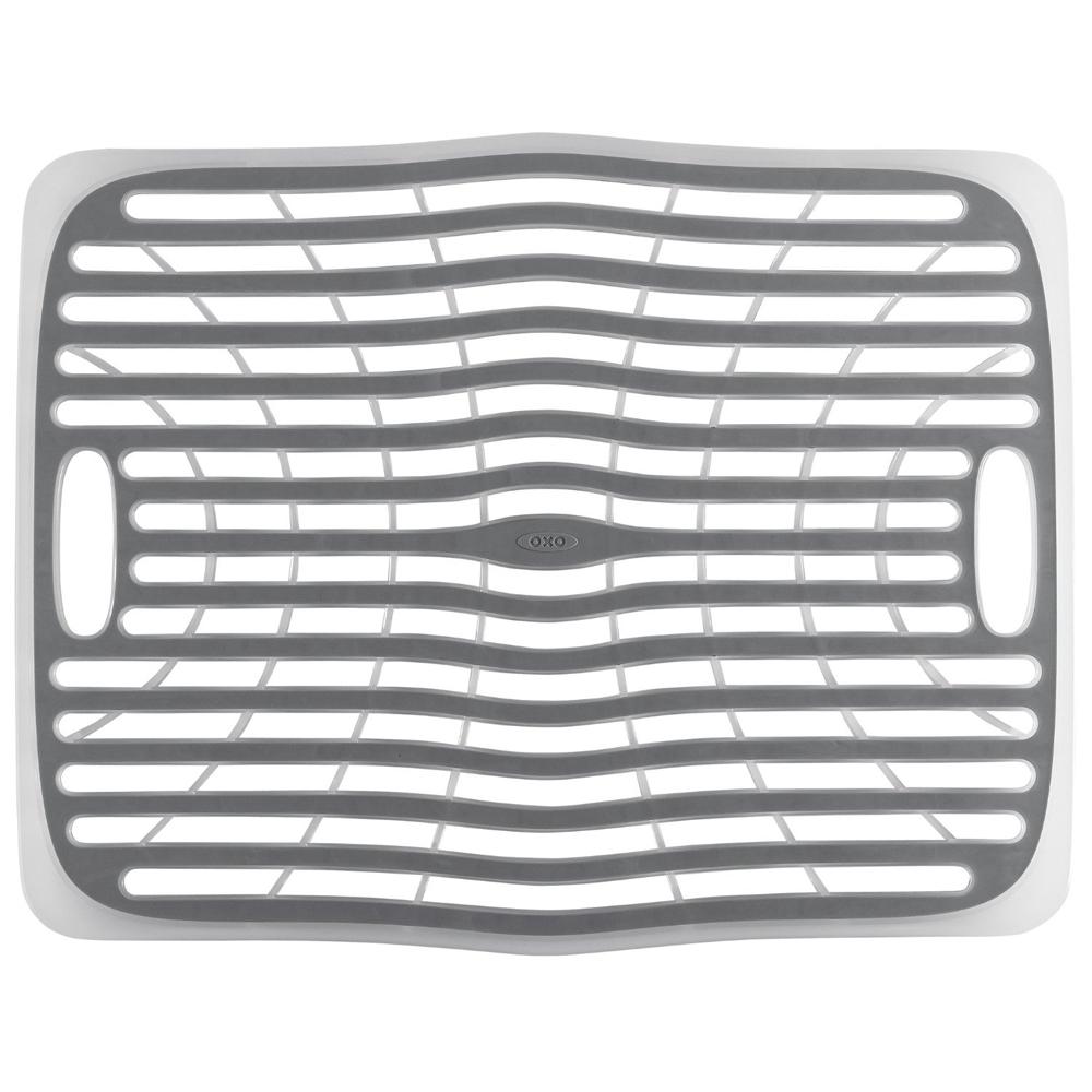 Kitchen sink rubber mats Photo - 6
