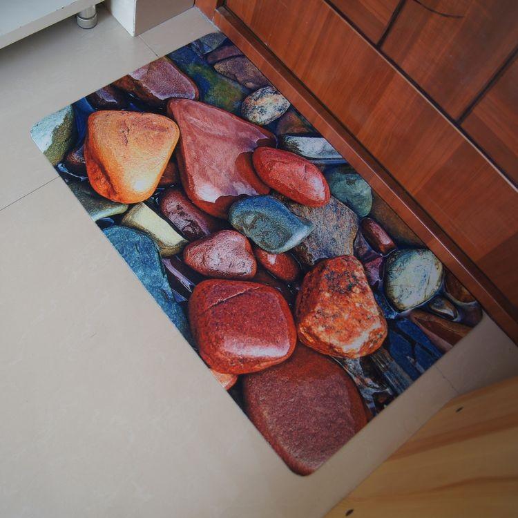Kitchen sink rubber mats Photo - 8