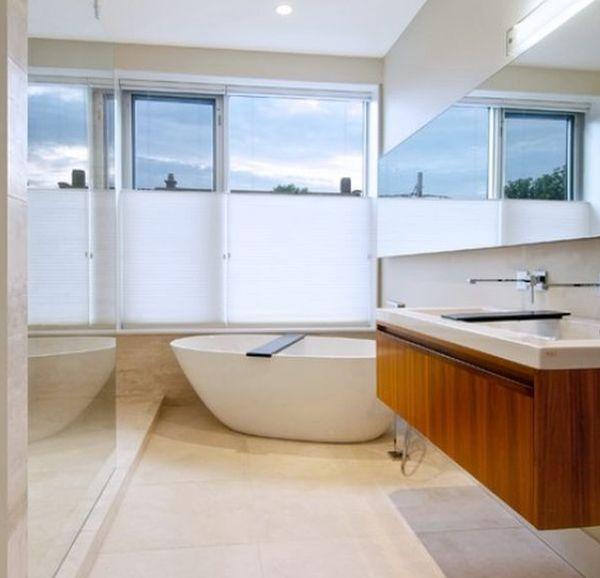 Kitchen sink set Photo - 11