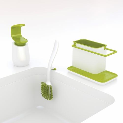 Kitchen sink set Photo - 6