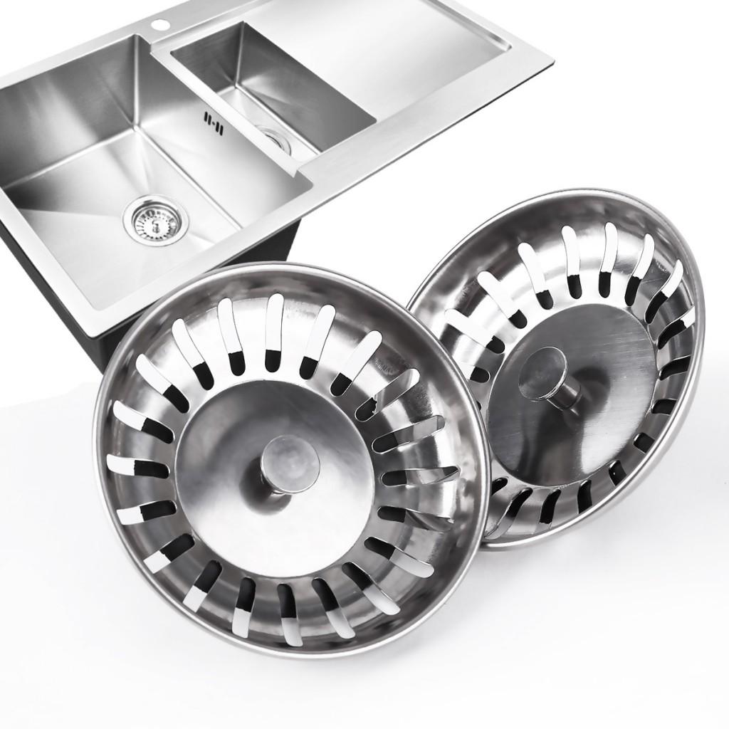 Kitchen sink stopper replacement Photo - 10 | Kitchen ideas