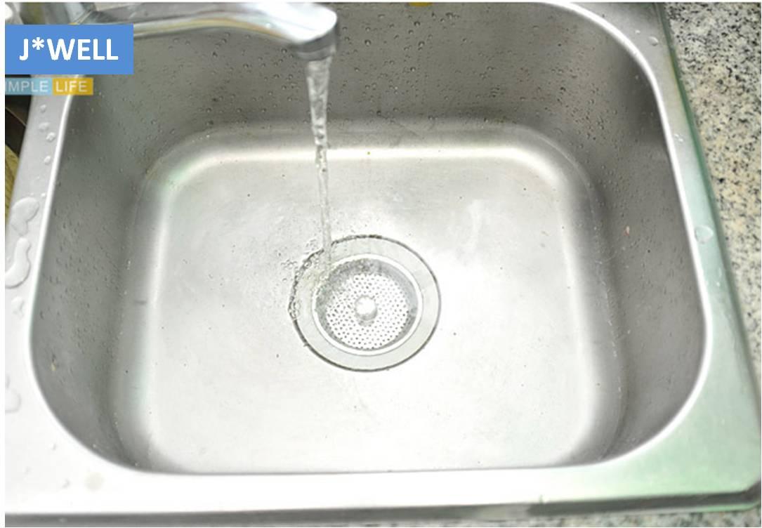Kitchen sink strainer Photo - 6