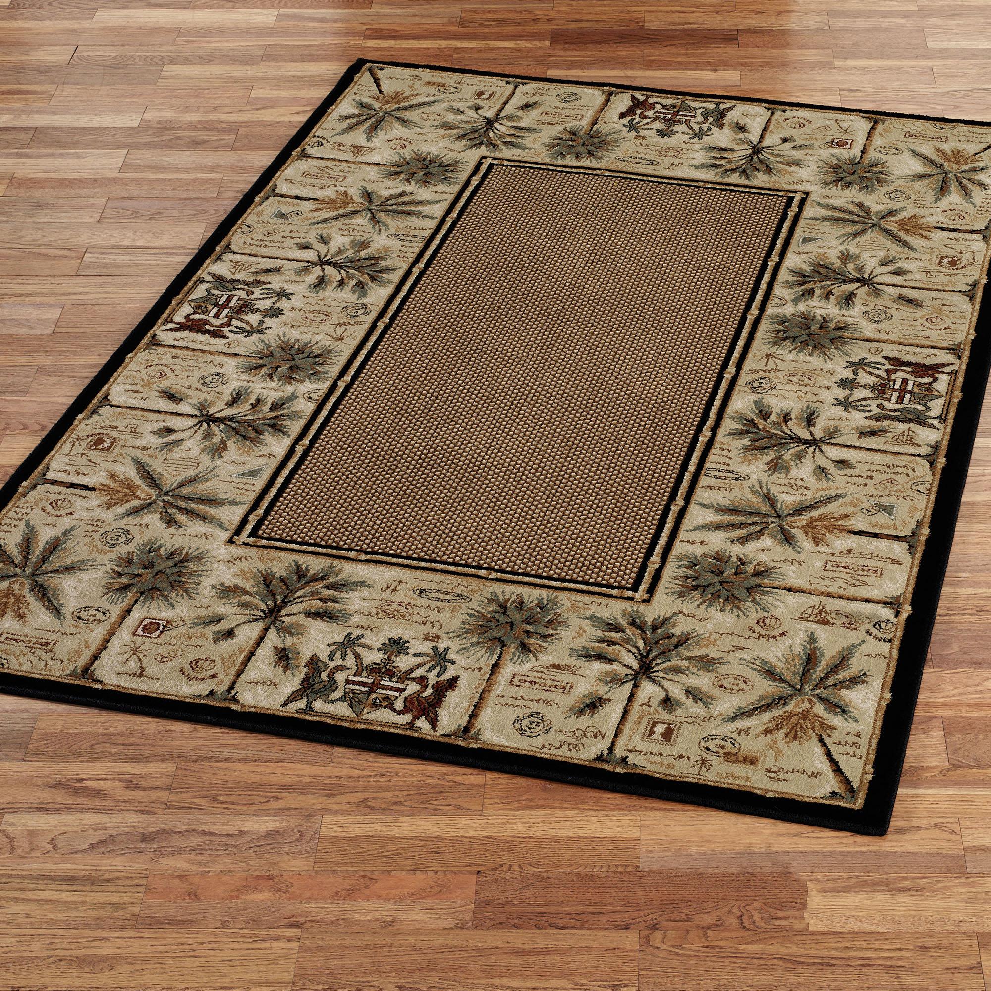 Kitchen slice rugs – Kitchen ideas