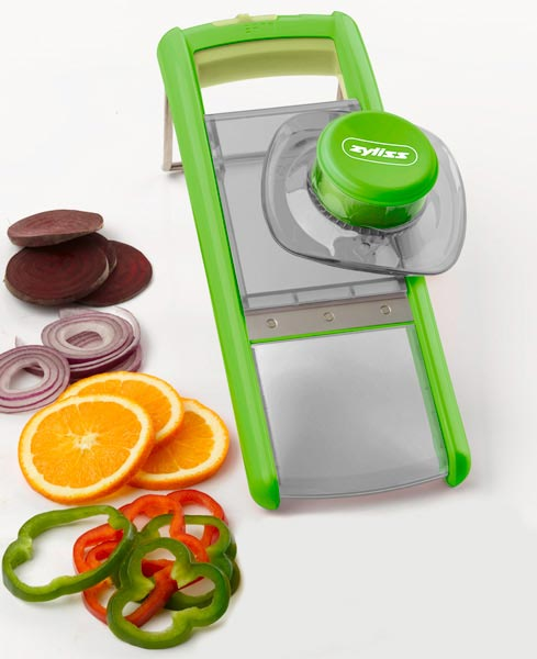 Kitchen slicer Photo - 1