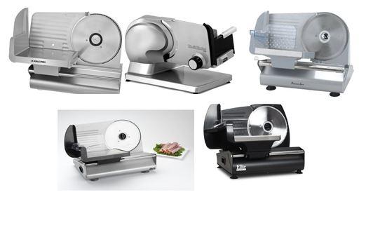 Kitchen slicer Photo - 10