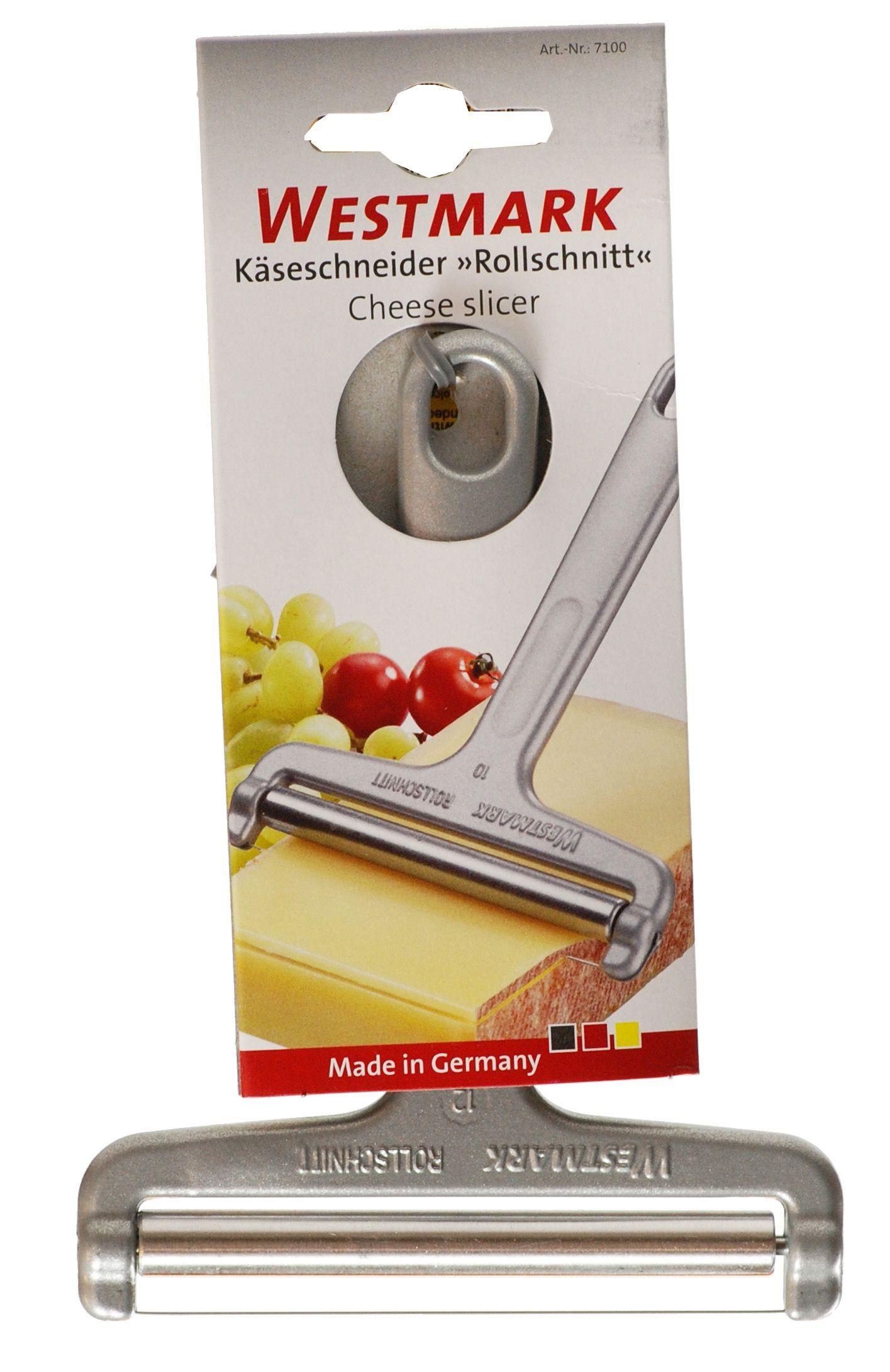 Kitchen slicer Photo - 6