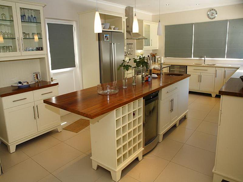 Other Photos To Kitchen Stand Alone Cabinet
