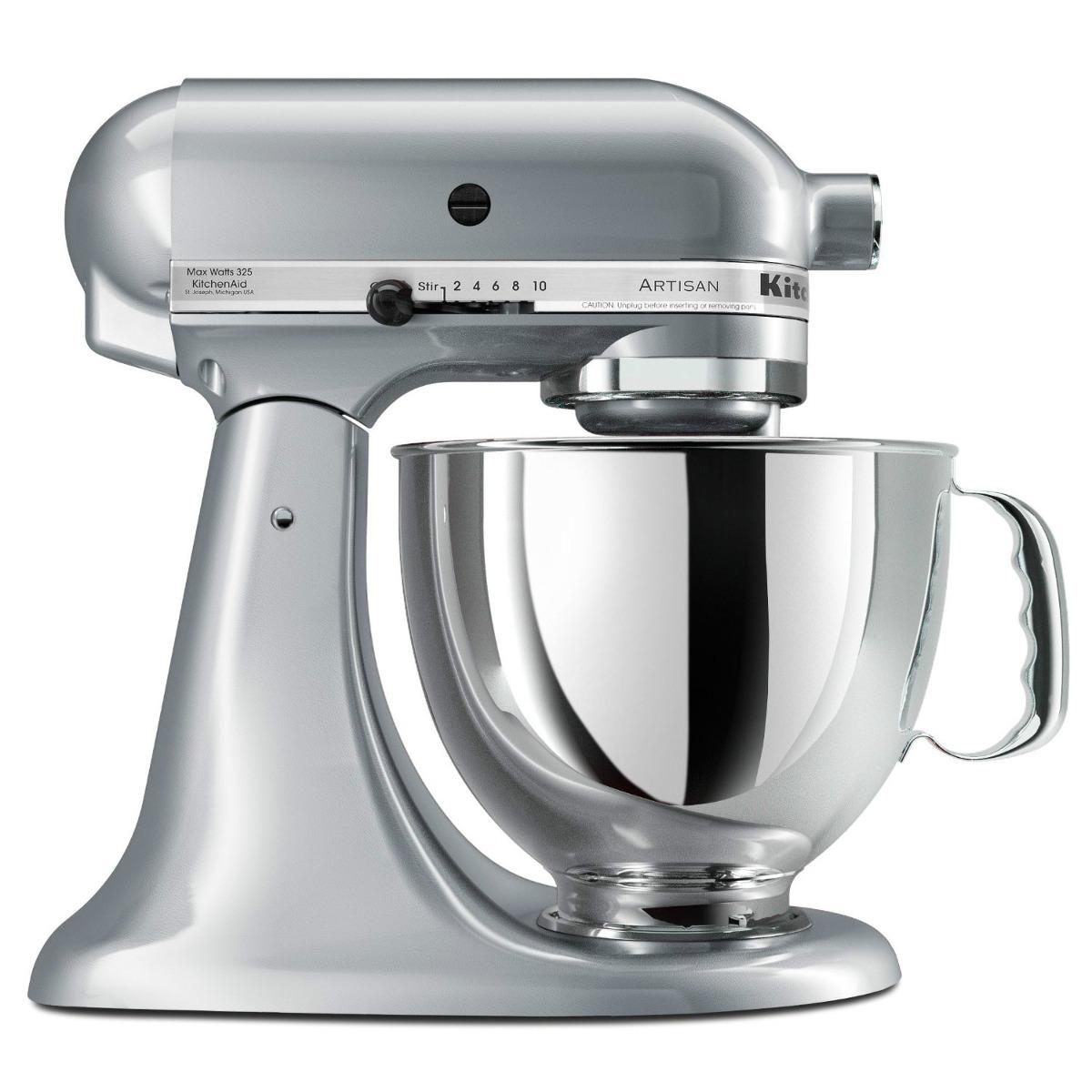 Kitchen stand mixer Photo - 8