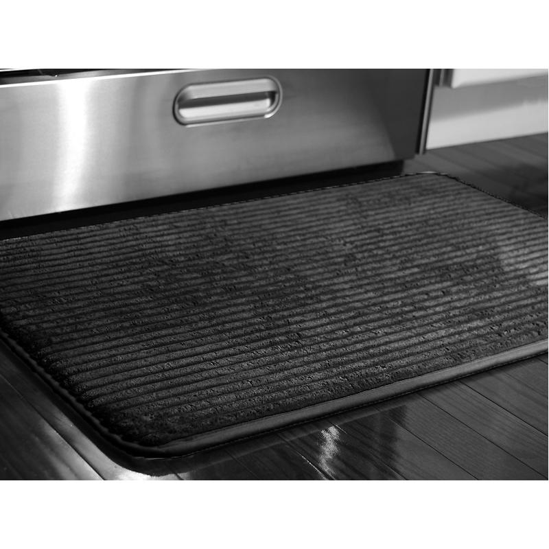 Kitchen standing mat Photo - 10