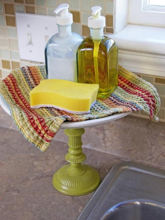 Kitchen stands storage Photo - 2