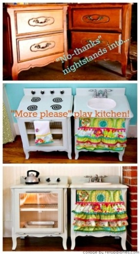 Kitchen stands storage Photo - 3