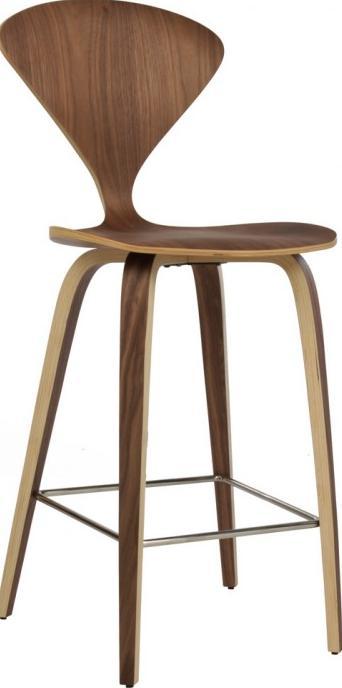 Kitchen stool chairs Photo - 10