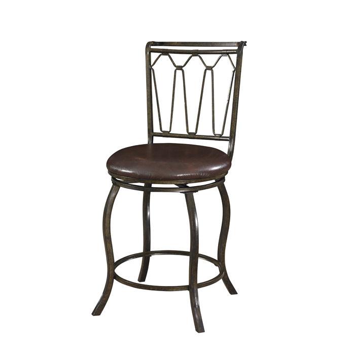 Kitchen stool chairs Photo - 11