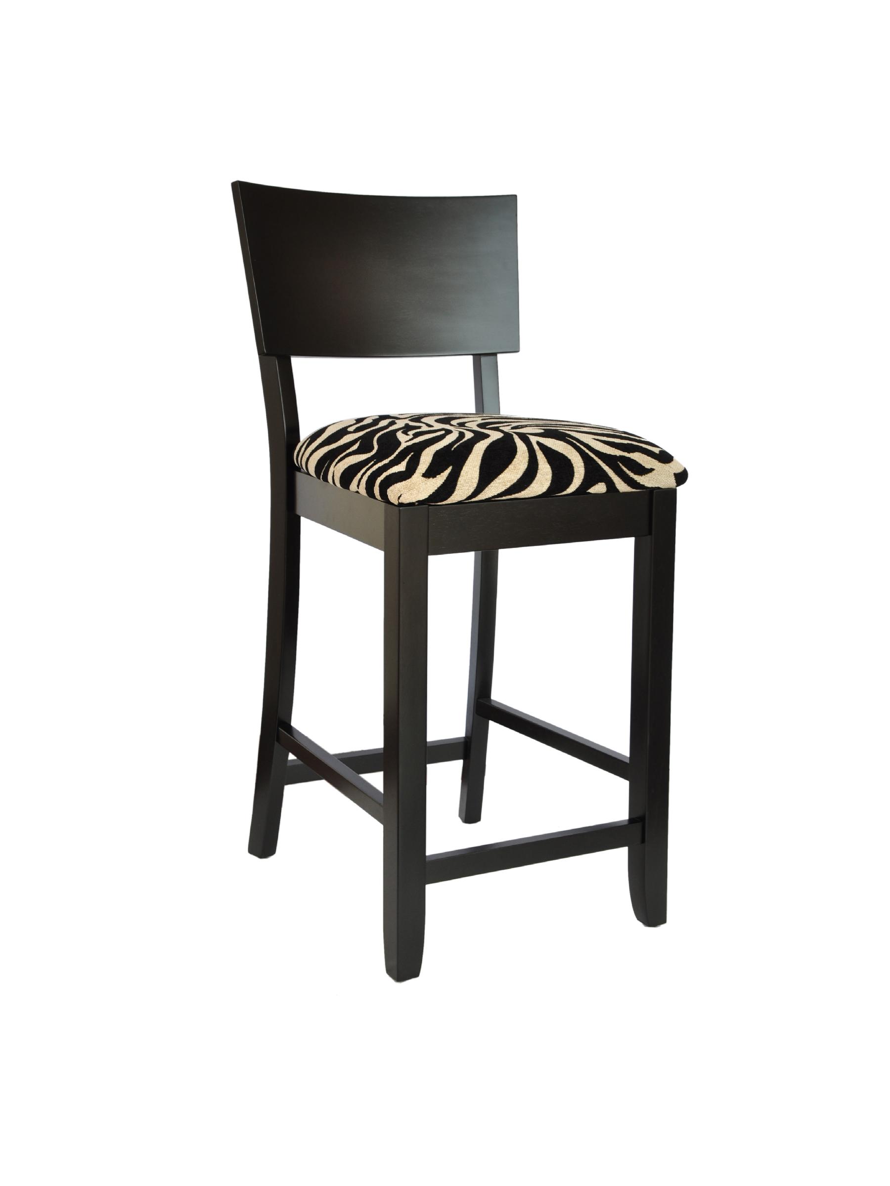 Kitchen stool chairs Photo - 4