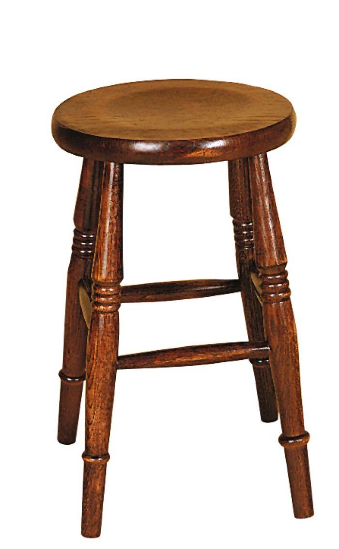 Kitchen stool chairs Photo - 7