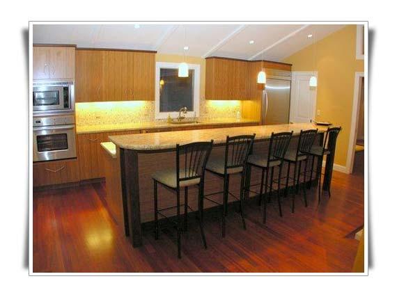 Kitchen stool chairs Photo - 8
