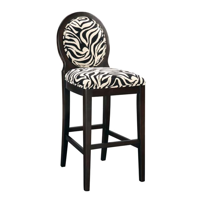 Kitchen stool covers Photo - 1