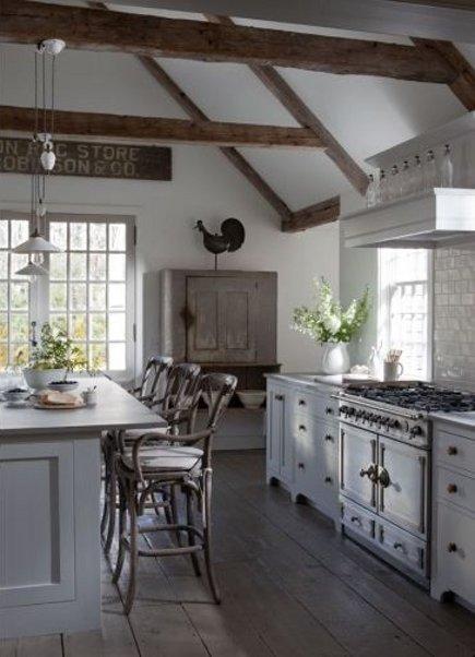 Kitchen stool cushions Photo - 3