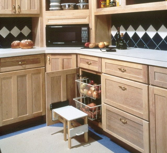 Kitchen Stool Height Kitchen Ideas